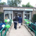 Radford Care Group