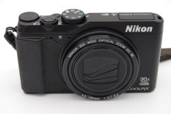 Small Of Nikon Coolpix S9900