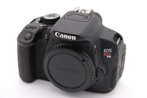 Medium Of Canon Rebel T5 Manual