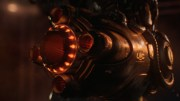 Doom Galllery Image 1
