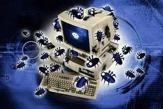 remove Trojan.Hepbot