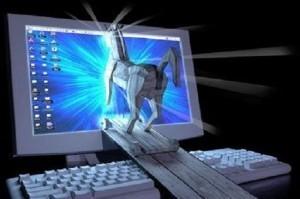 Remove Spyware.BANKER.ID