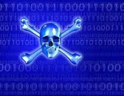 TrojanDownloader:AutoIt/Fadef