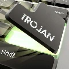 TrojanDownloader:MSIL/Genmaldow.C