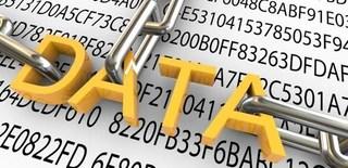 FSociety Ransomware