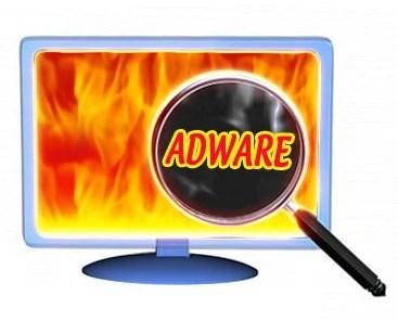 Adware.MovieJackpot