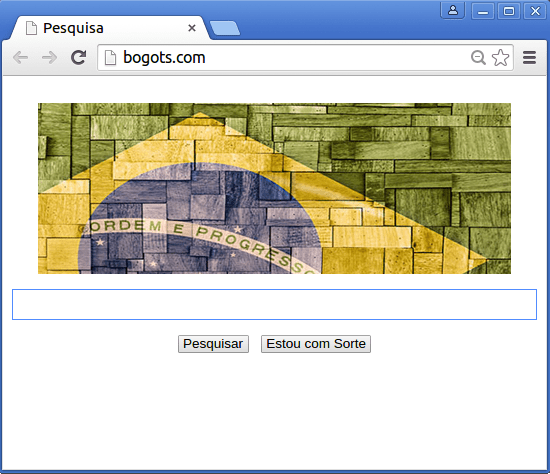 Bogots.com