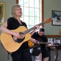 Jeanine Noyes