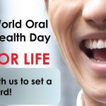 "Jom sertai ""LARGEST MOUTHWASH RINSING EVENT"" sempena WORLD ORAL HEALTH DAY 2015"