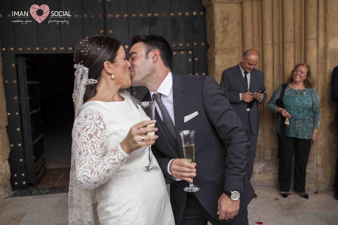 020 Andrés y Virginia - video boda cordoba