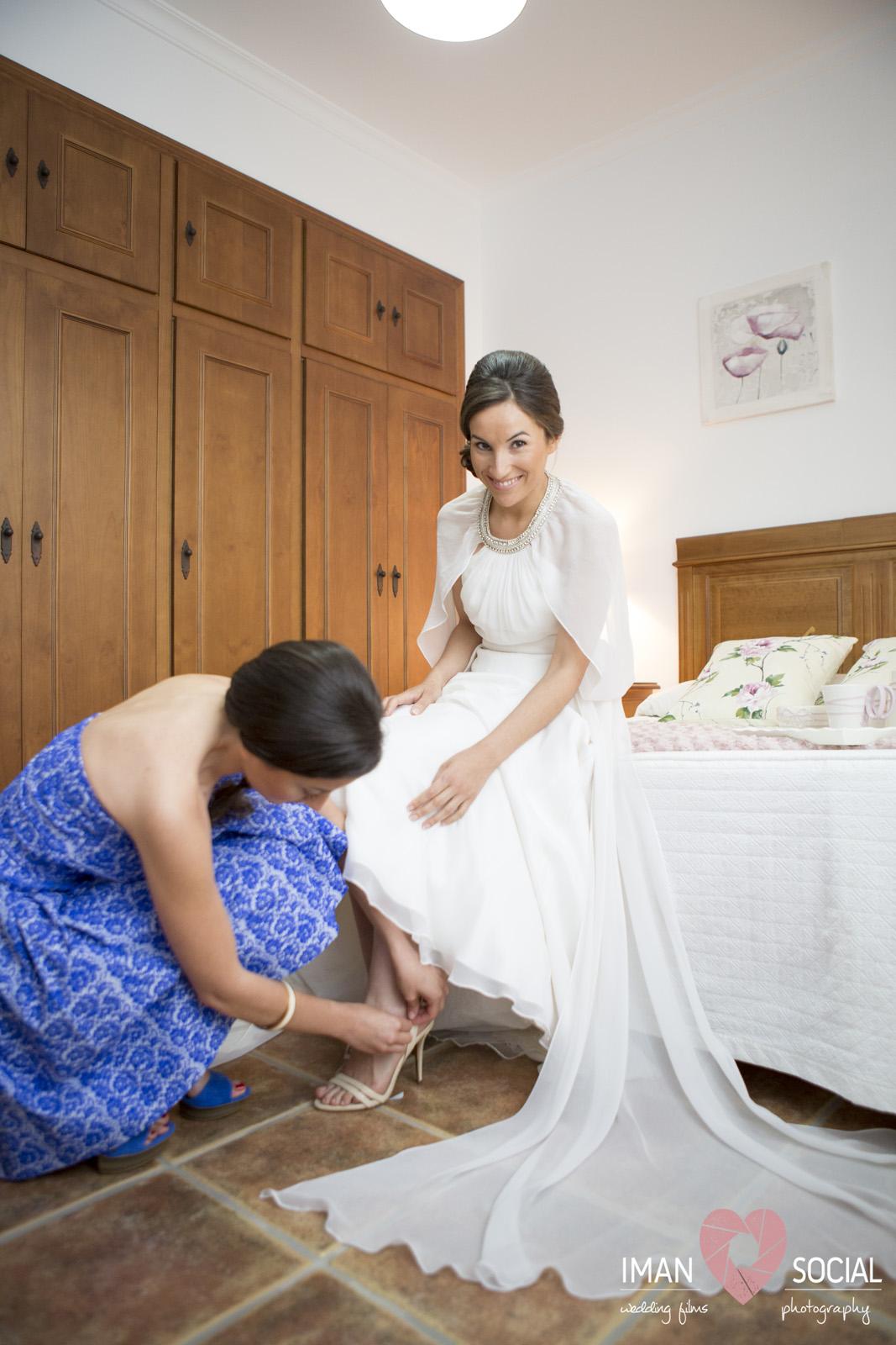 77B7782 Víctor e Ivana - video boda cordoba