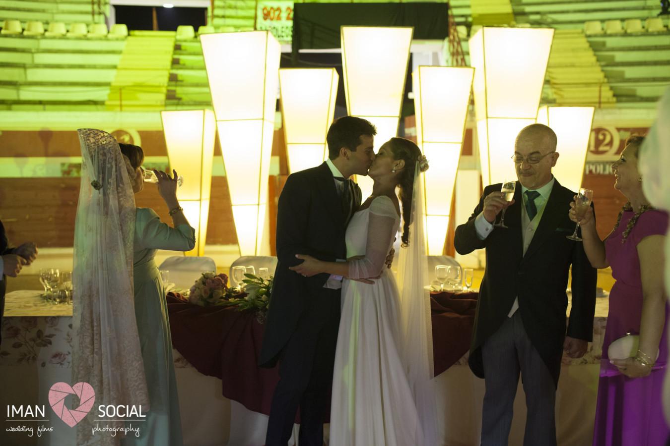MG_0311 Paco y Laura - video boda cordoba