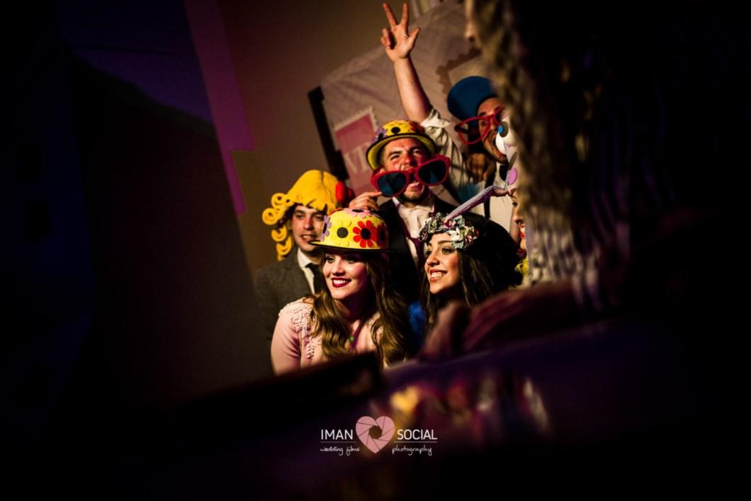 fotografo-de-boda-en-cordoba-sevilla-posadas-boda-auxi-y-antonio-44 Auxi & Antonio, primera boda de la temporada - video boda cordoba