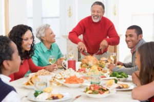 weight loss tips for holiday