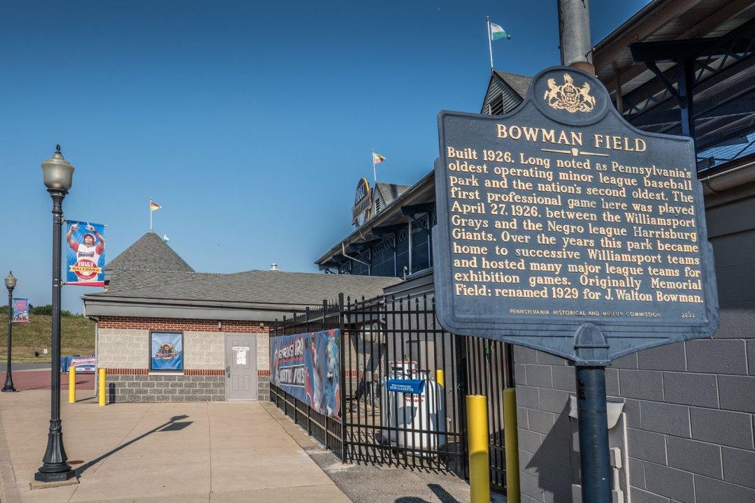 Bowman-Field-sign-Williamsport-1600x1066