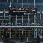 Los Angeles Travel and Adventure Show: A Review