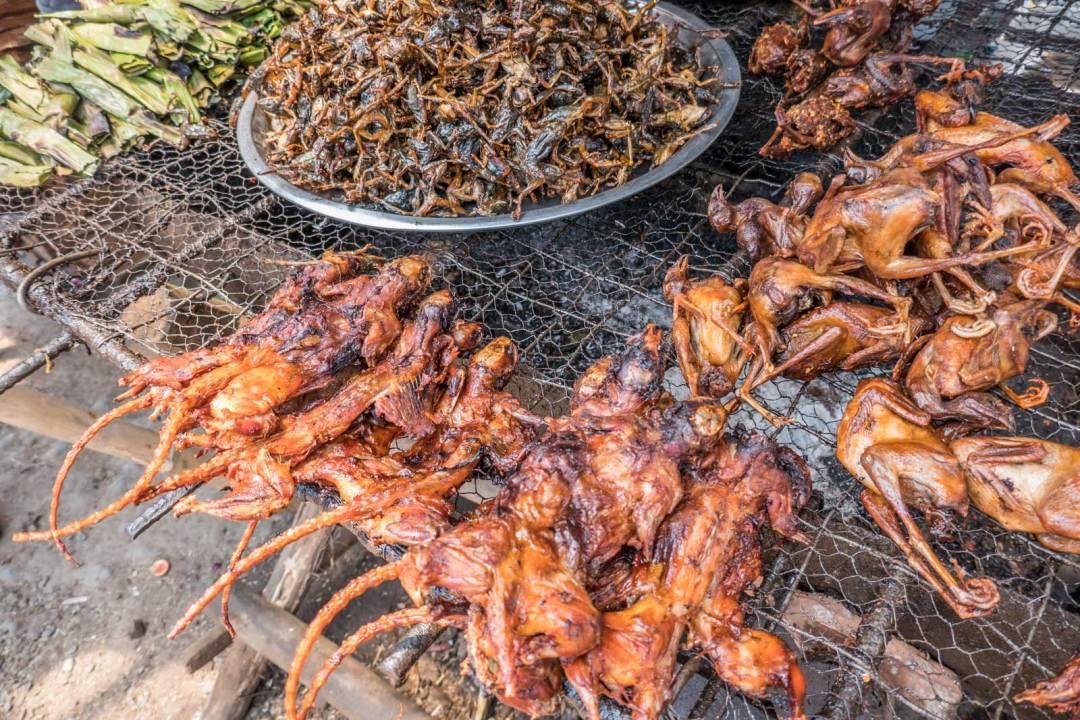 Battambang-meats-1600x1067