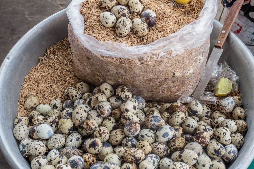 Kampong-Kleng-eggs-1600x1067