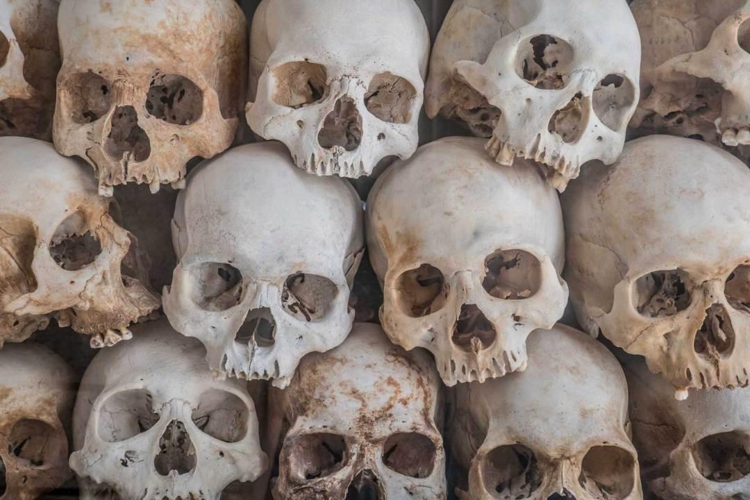 Phnom-Penh-skulls-web