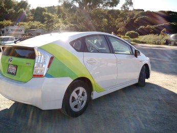 prius_rt_side_20160329_171217424