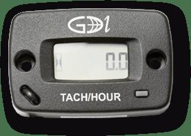 tach-hour-meter