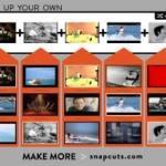 QuickSnap_AllFacebook_image_08SEP12