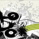 Digital DJ Jam