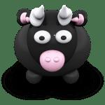 Bull-icon_31OCT12