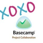 Basecamp_XOXO_image_09SEP13