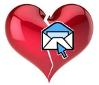The Trouble with E-Mail: 6 Ways for Brands to Re-Humanize It