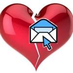 E-mailBrokenHeart_image_09SEP13