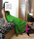 indian mistress feet licking