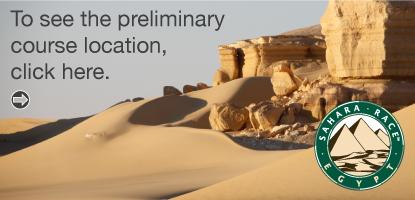 Saharacourse.jpg