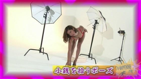 【お宝エロ画像】ケンコバのバコバコTVに出てるちょいブサ巨乳たちがエロいww 14