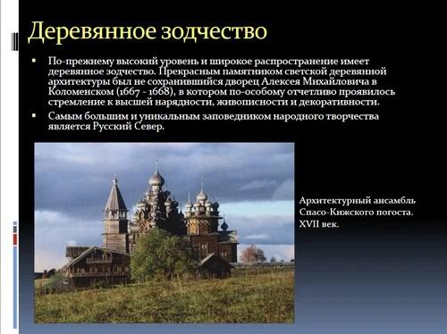 Живопись xiv-xv века