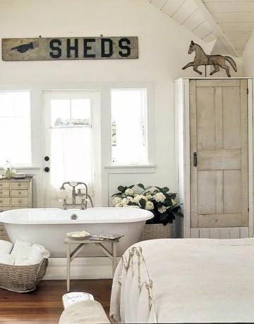 дом интерьер ретро-стиль винтаж