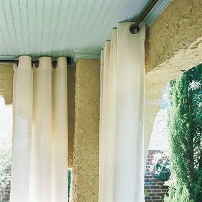 дизайн балкона лоджии террасы