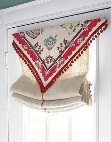 интерьер декор коттеджа винтаж старинный гламур
