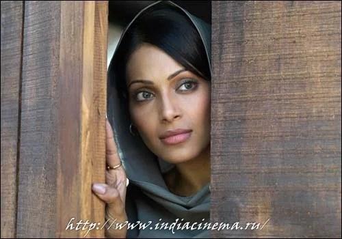 Индийское Кино Свадьба Моей Любимой
