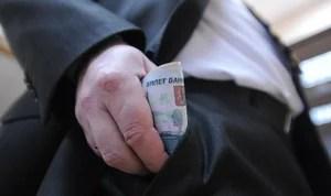 деньги в карман.jpg