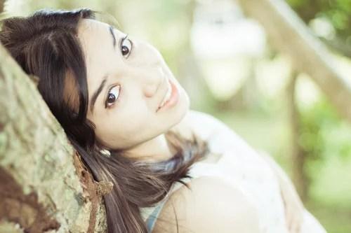Комплименты про глаза: как сказать красиво