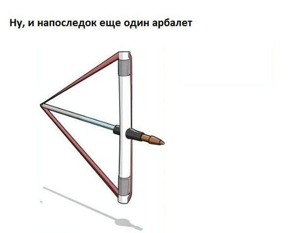Yandex как сделать отпуск ножа - 15a1