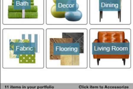 2666 2 interior design mock up app