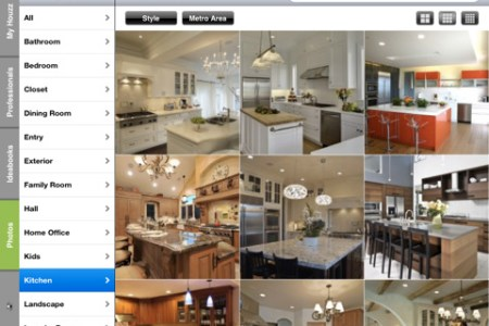 2739 3 houzz interior design ideas