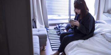 〔旅行〕住遍世界各地的屋子 Airbnb挑選技巧&經驗總整理(東京、大阪、福岡、香港Airbnb民宿分享)