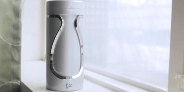 好物推薦 行李收納技巧分享,一瓶就解決所有液體的Citiesocial聰明分裝沐浴收納罐
