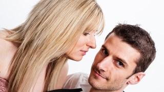 誰強誰弱?男人與女人的四種關係模式分析