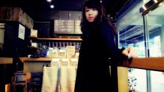 【鐘點大師】預約艾姫趁現在,50個紅包免費送!