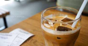 東京散步⎮清澄白河 來自紐西蘭的咖啡ALLPRESS Espresso