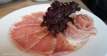 【台中西屯】屋馬燒肉町(中港店)-服務、餐點都不錯